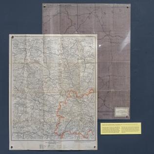 Maps-14