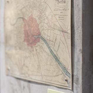 Maps-8