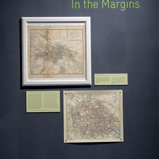 Maps-9
